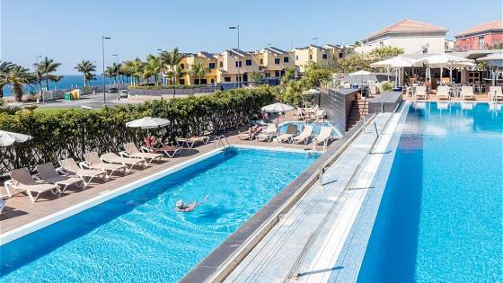 gallery_spain-gran-canaria-las-meloneras-cay-beach_pool_TUI_0317632