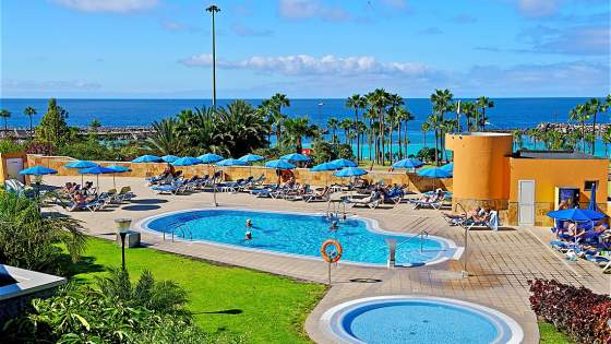 gallery_spain-gran-canaria-amadores-amadores-beach_pool_TUI_0260404